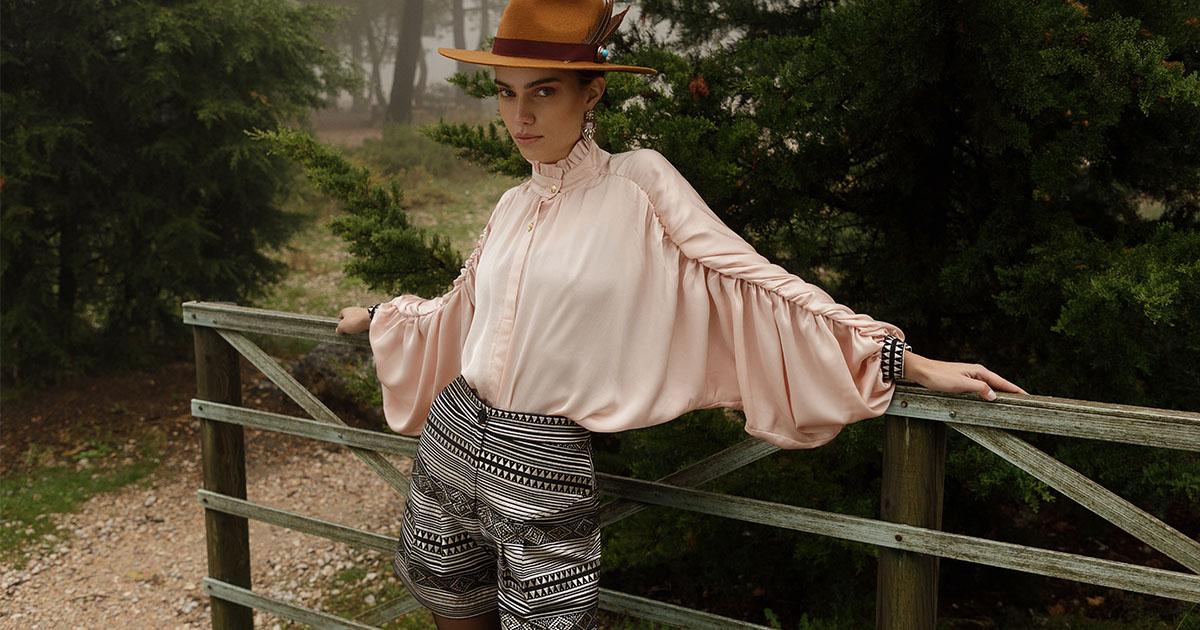 Yiamos Yialova - Eshop Women Clothes Messinia - Nema