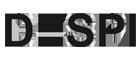 Yiamos Yialova - Eshop Women Clothes Messinia - Despi brand logo