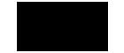 Yiamos Yialova - Eshop Women Clothes Messinia - Devotion brand logo