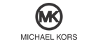 Yiamos Yialova - Eshop Women Clothes Messinia - Michael Kors brand logo