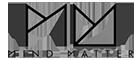 Yiamos Yialova - Eshop Women Clothes Messinia - Mind Matter brand logo