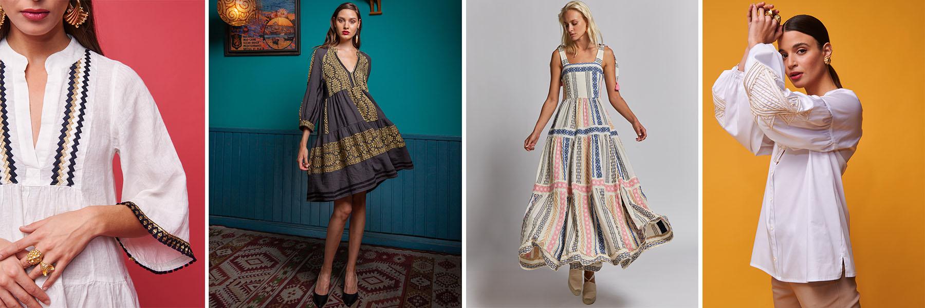 Yiamos-Luxury-Boutique-Yialova-Eshop γυναικεία ρούχα